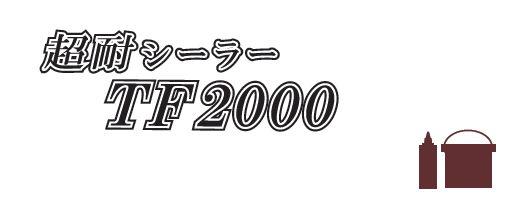 TF2000logo