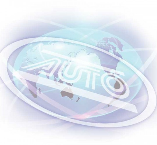 AUTO CHEMICAL INDUSTRY CO ,LTD